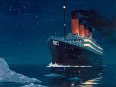 bds-titanic