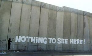stencil_graffiti_palestine