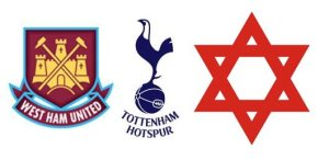 tottenham-west-ham-red-star-of-david