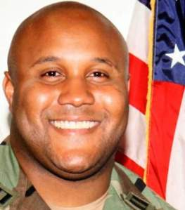 christopher-dorner-army-small