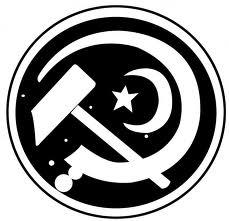 muslimcommunists