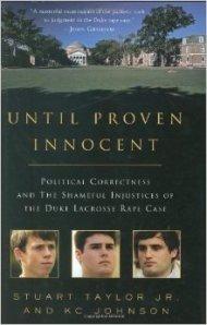 until-proven-innocent