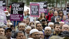muslims-who-want-to-smash-the-edl