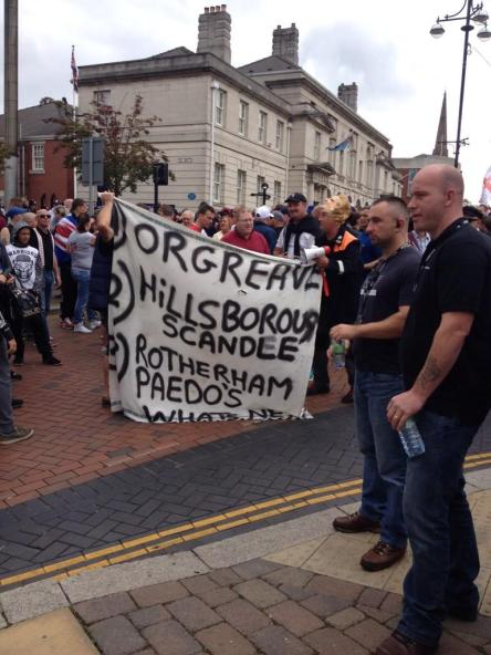 orgreave-hillsborough-rotherham-edl