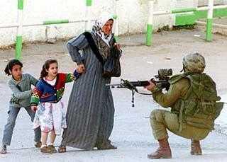 israel-palestine-conflict-israeli-soldier-kids