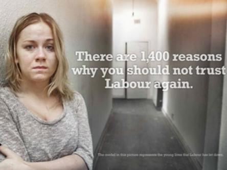 1400-reasons-not-to-trust-labour