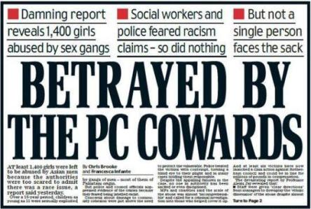 betrayed-by-pc-daily-mail