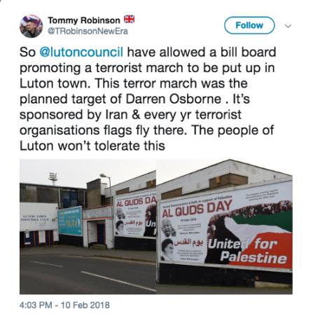 robinson-twitter-palestine-poster